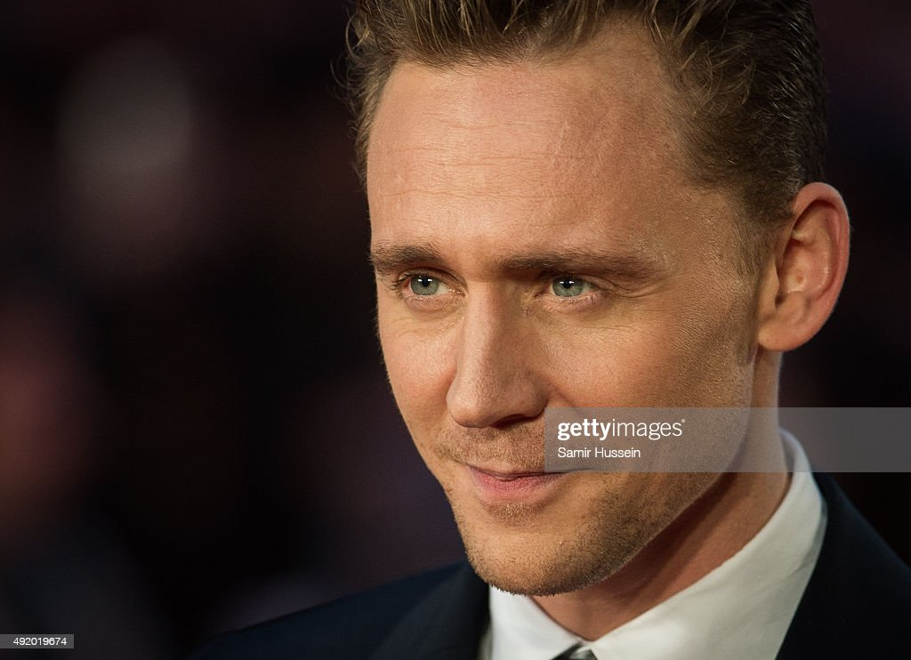 """High-Rise"" - Festival Gala - BFI London Film Festival"