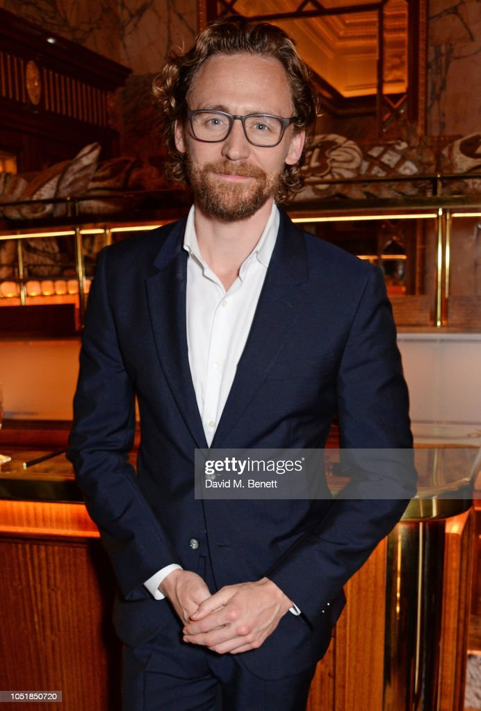 """Happy Birthday, Harold"" Charity Gala Celebrating Harold Pinter - After Party : News Photo"