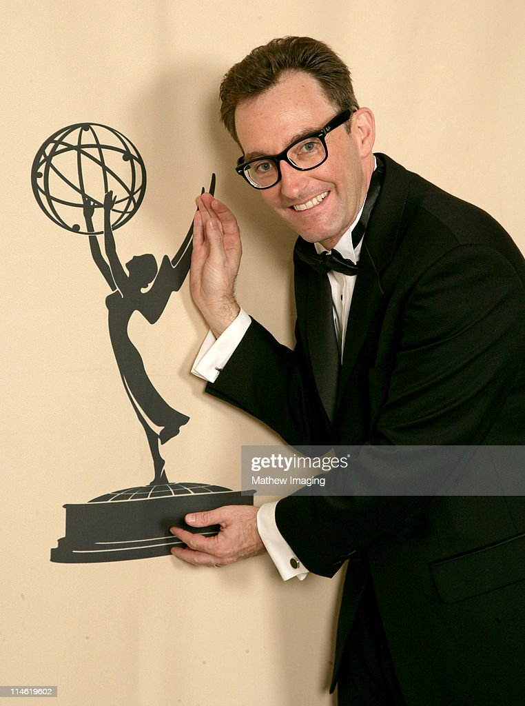 58th Annual Creative Arts Emmy Awards - Photo Gallery
