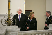 norristown pa tom mesereau left attorney