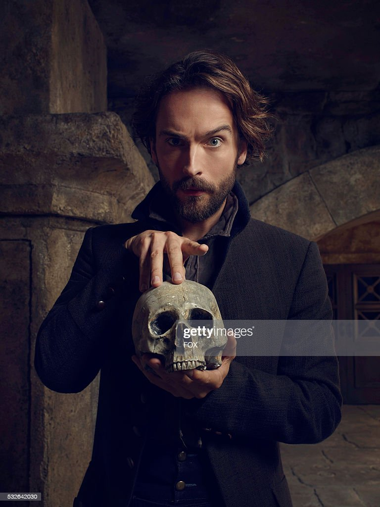 "FOX's ""Sleepy Hollow"" - Season Three"