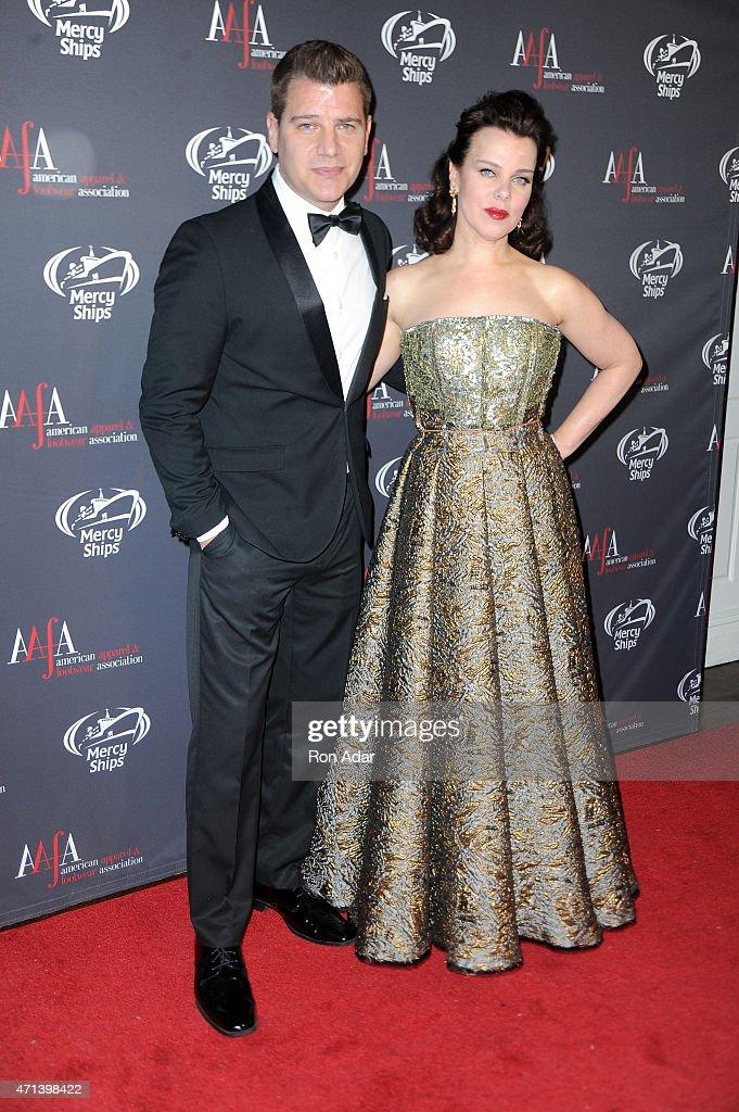 AAFA American Image Awards