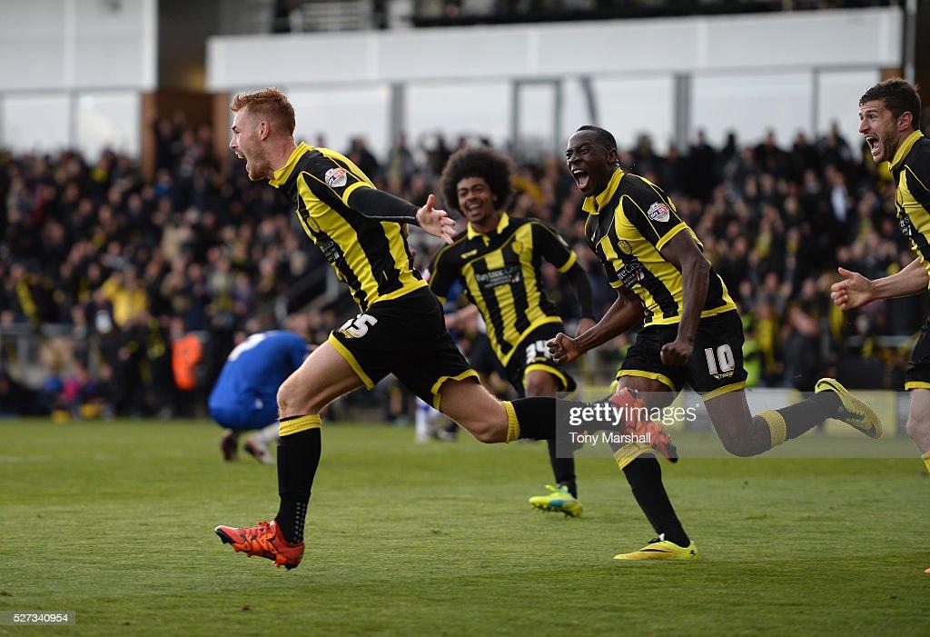 Burton Albion v Gillingham - Sky Bet League One : News Photo