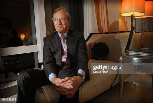 Tom Perkins was the first general manager of Hewlett Packard's computer divisions credited with helping shepherd HP's entry into the minicomputer...