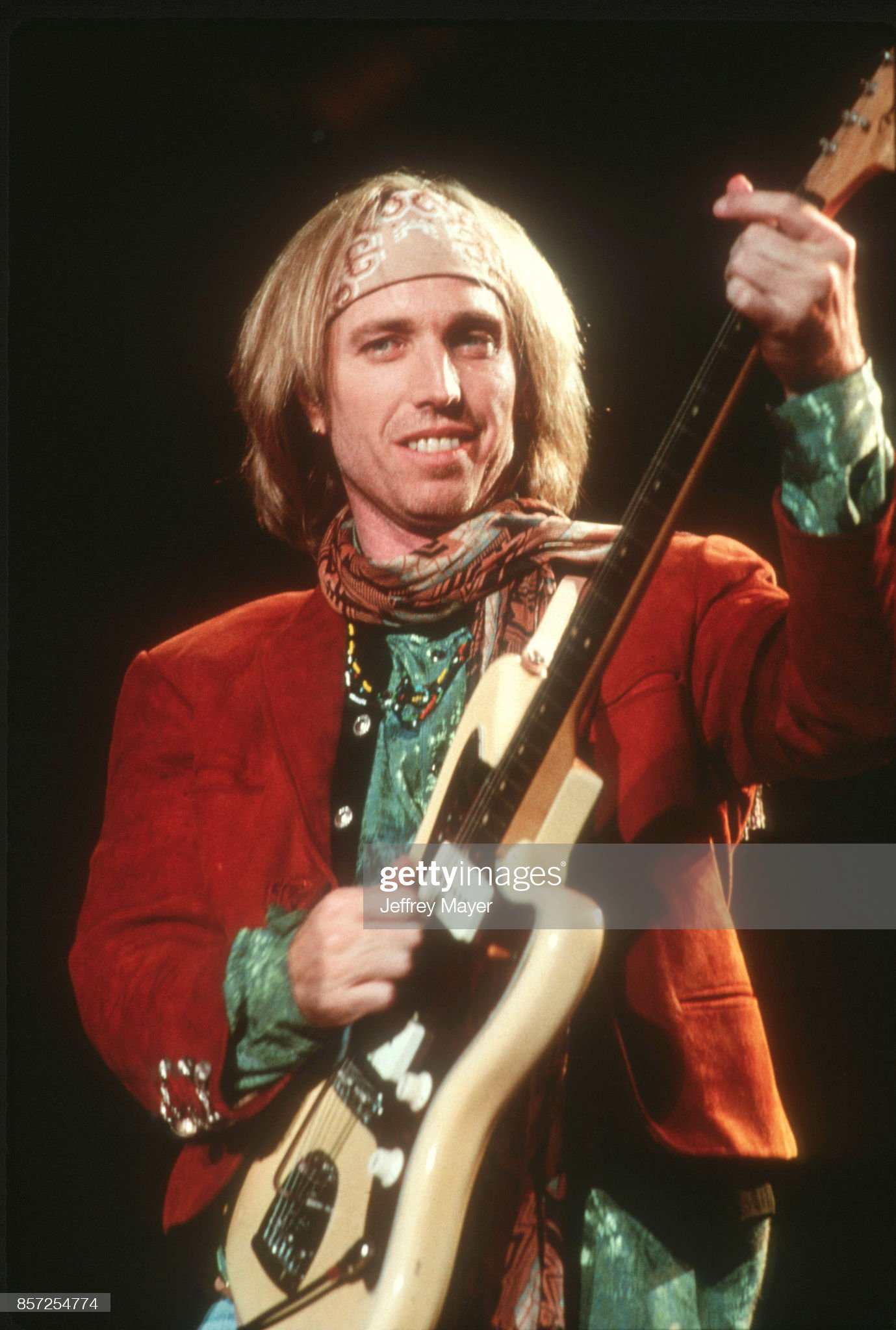 tom-petty-and-the-heartbreakers-in-conce