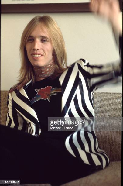 tom petty stock photos and pictures getty images. Black Bedroom Furniture Sets. Home Design Ideas