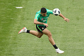 kazan russia tom rogic australia heads