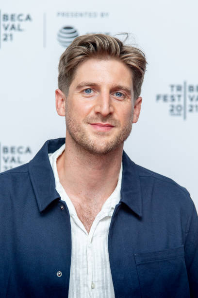 """NY: """"All My Friends Hate Me"""" Premiere - 2021 Tribeca Festival"""