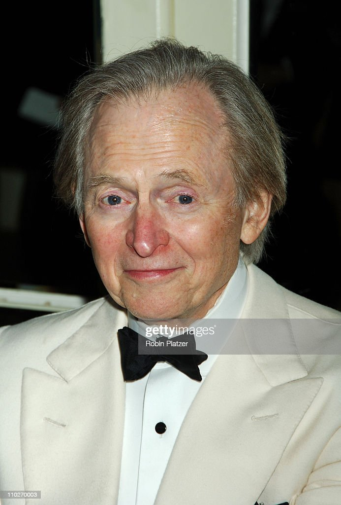 The Magazine Publishers of America Awards Dinner - January 25, 2006