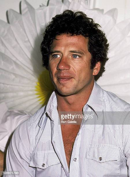 Tom Wopat during The City Fair At Bloomingdale's To Benefit Cystic Fibrosis at Bloomingdale's in New York City New York United States