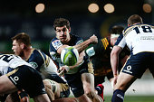 hamilton new zealand tomas cubelli brumbies