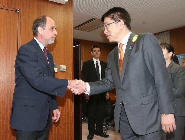 North korean human rights japan — img 11