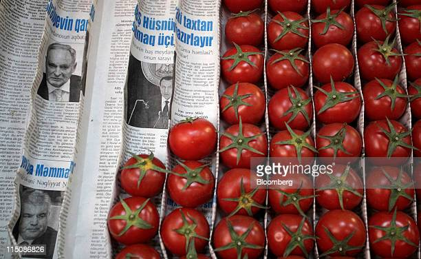 16 Russia Ban Imports Of Vegetables From The Eu Pictures, Photos