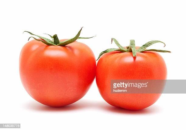 Tomaten (XXL