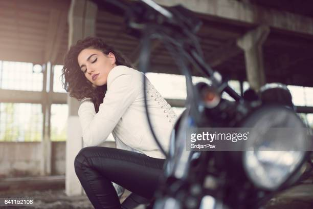 tomboy forever - tomboy stock photos and pictures