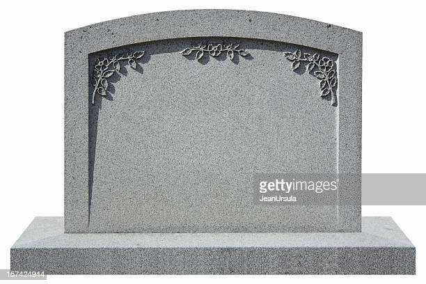 tombstone - tombstone stock pictures, royalty-free photos & images
