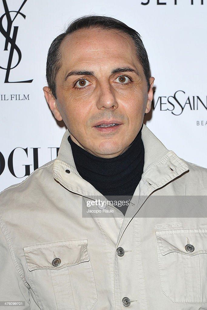 Tommaso Aquilano