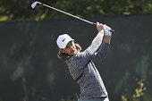 southampton ny tommy fleetwood england plays