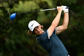 charlotte nc tommy fleetwood england plays