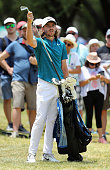 sun city south africa tommy fleetwood
