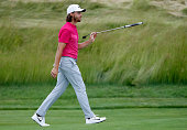 hartford wi tommy fleetwood england walks