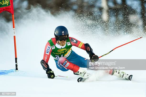 Tommy Ford Skier Stock Pictures Royalty Free Photos Images Getty Images