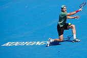 melbourne australia tommy haas germany plays