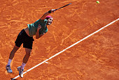 montecarlo monaco tommy haas germany serves