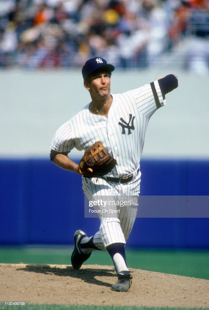 New York Yankees : News Photo