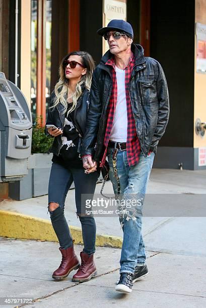 Celebrity Pictures: November 2014 - hotcelibrity.blogspot.com