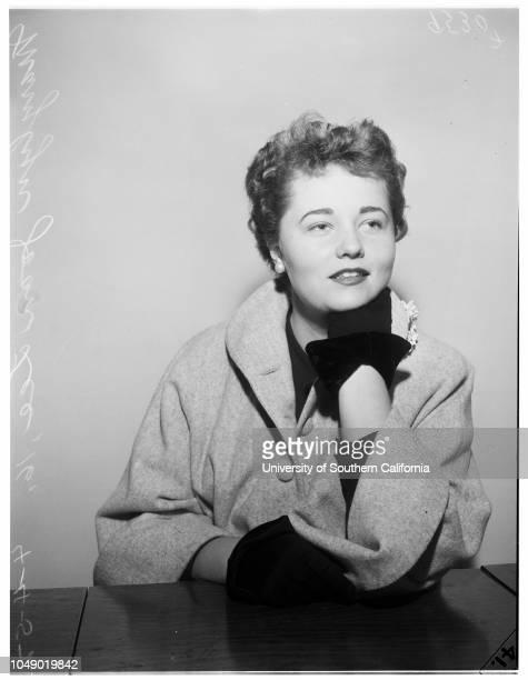 Tommy Lee heir 4 April 1952 Marilyn Joan Lee 16 years