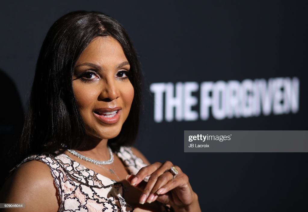 """Premiere Of Saban Films' """"The Forgiven"""" - Red Carpet : News Photo"""