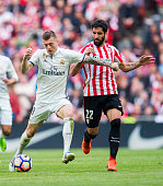 bilbao spain toni kroos real madrid