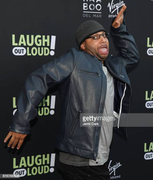 Tonio Skits Pictures and Photos - Getty Images