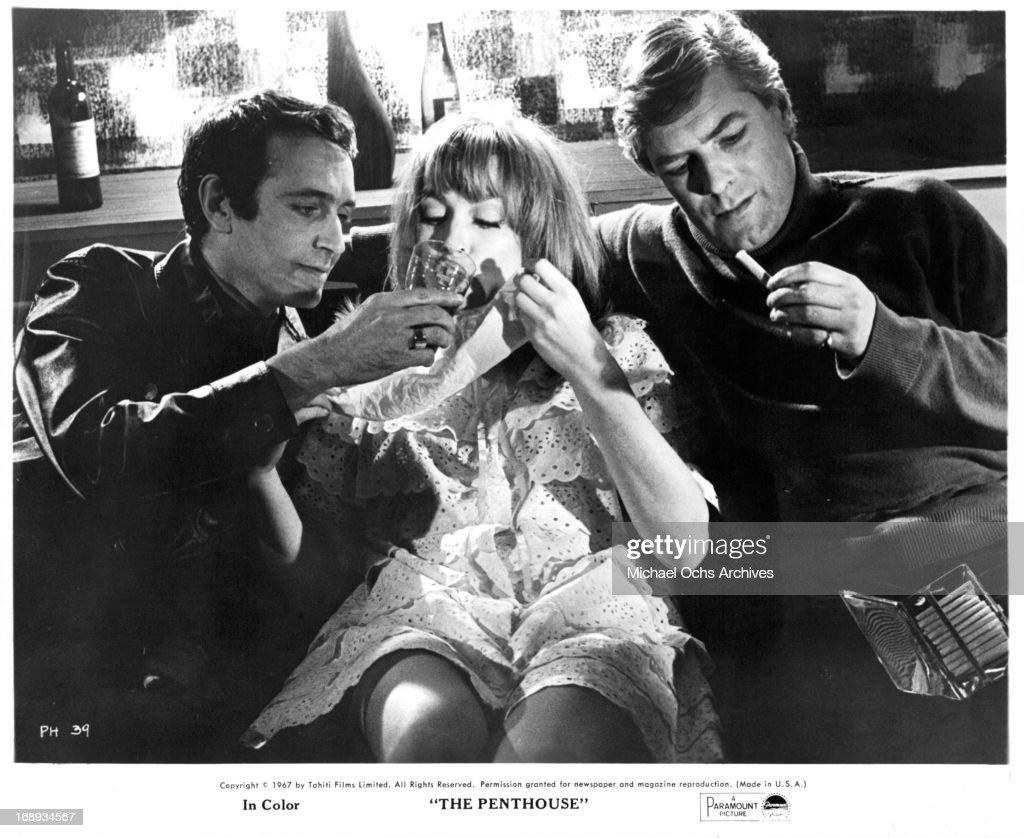 Tom Burke (born 1981),Anita Majumdar Adult pic Dawn Marie Psaltis,Dorothy Crawford