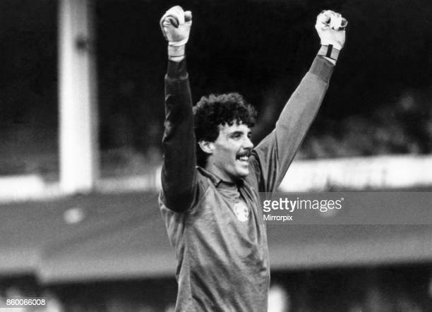 Tony Coton is an English former footballer who played as a goalkeeperBorn in Tamworth he made 500 appearances in The Football League and Premier...