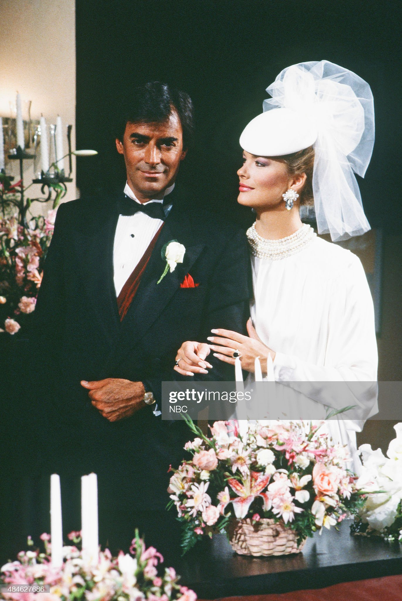 tony-dimera-anna-brady-wedding-pictured-thaao-penghlis-as-tony-dimera-picture-id484627686