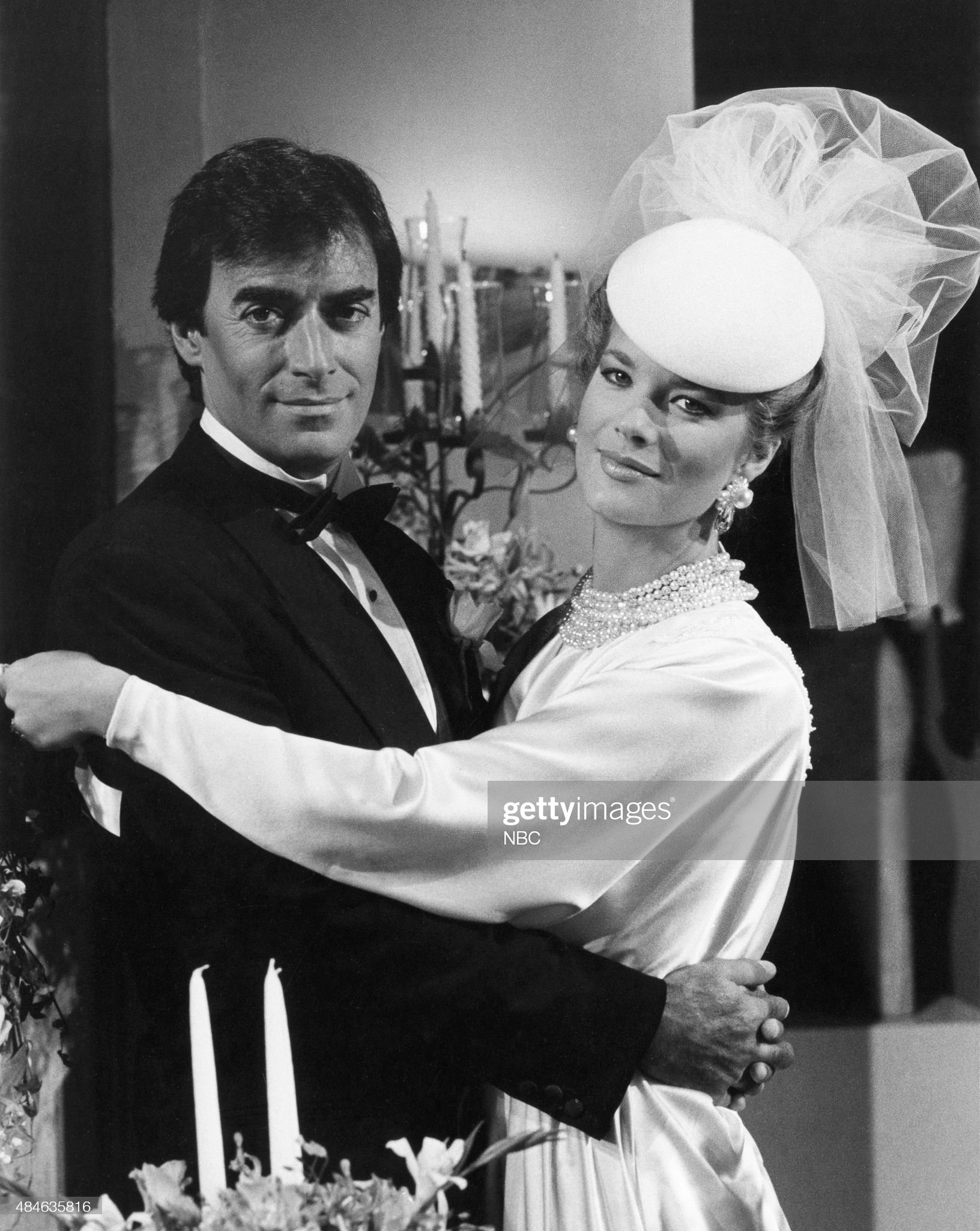 tony-dimera-anna-brady-wedding-pictured-thaao-penghlis-as-tony-dimera-picture-id484635816