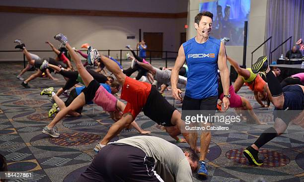 Tony Horton Pictures and Photos - Getty Images
