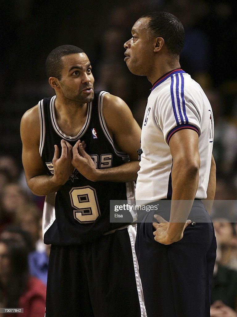 San Antonio Spurs v Boston Celtics Photos and Images | Getty Images