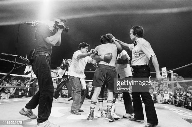 Tony Sibson relinquished his European and Commonwealth titles to ensure he got the right preparation for his tilt at Marvin Haglers WBC and WBA...