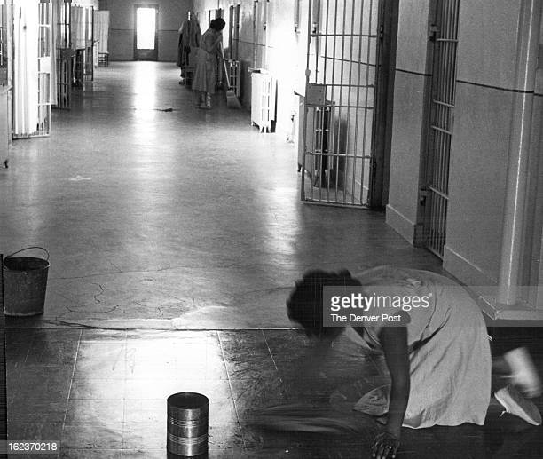 when prisoners come home rehabilitation programs Rehabilitation programs addressing offender drug and alcohol use the department offers programs that address addiction, violent offending, general offending, sex offending and those that work to improve a prisoner's cognitive skills.