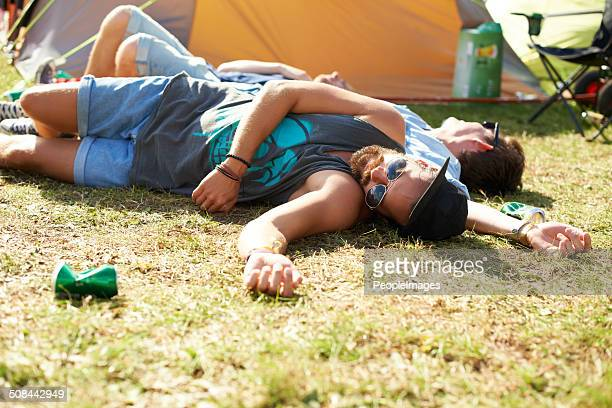 too many beers... - hangover stock pictures, royalty-free photos & images