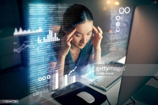 too much information to process - information overload stock pictures, royalty-free photos & images