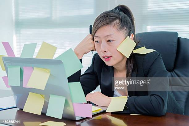 too much work - excess stock photos and pictures