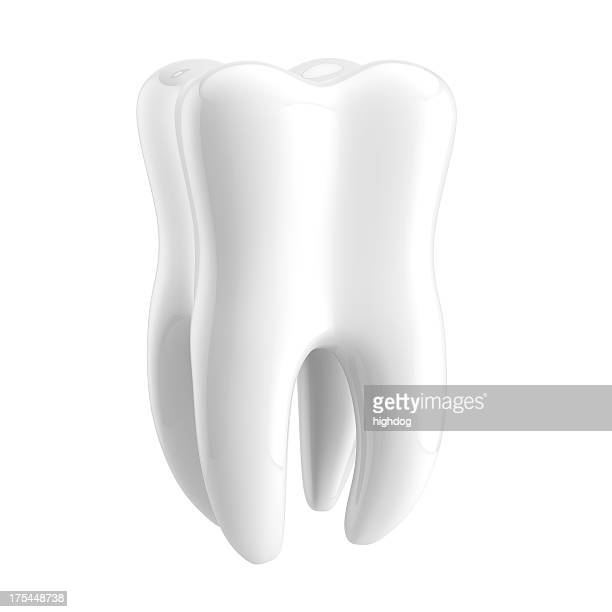 tooth - rotten teeth stock photos and pictures