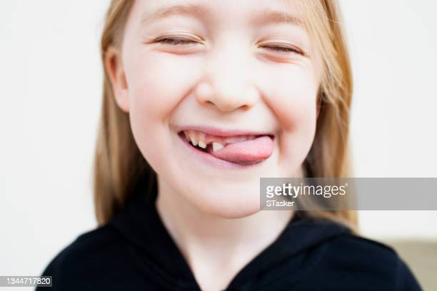 toothless smile - st. albans stock pictures, royalty-free photos & images