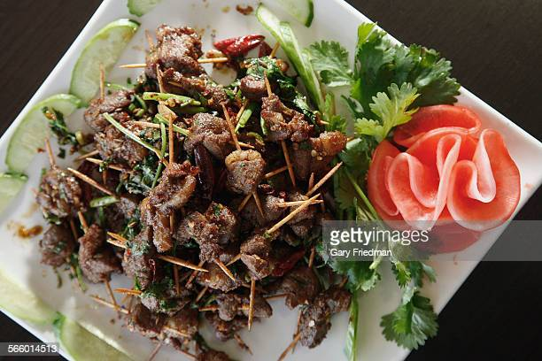 26 Chengdu Taste Pictures, Photos & Images - Getty Images