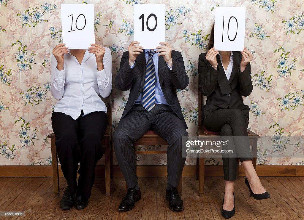 Top 10 : Stock Photo