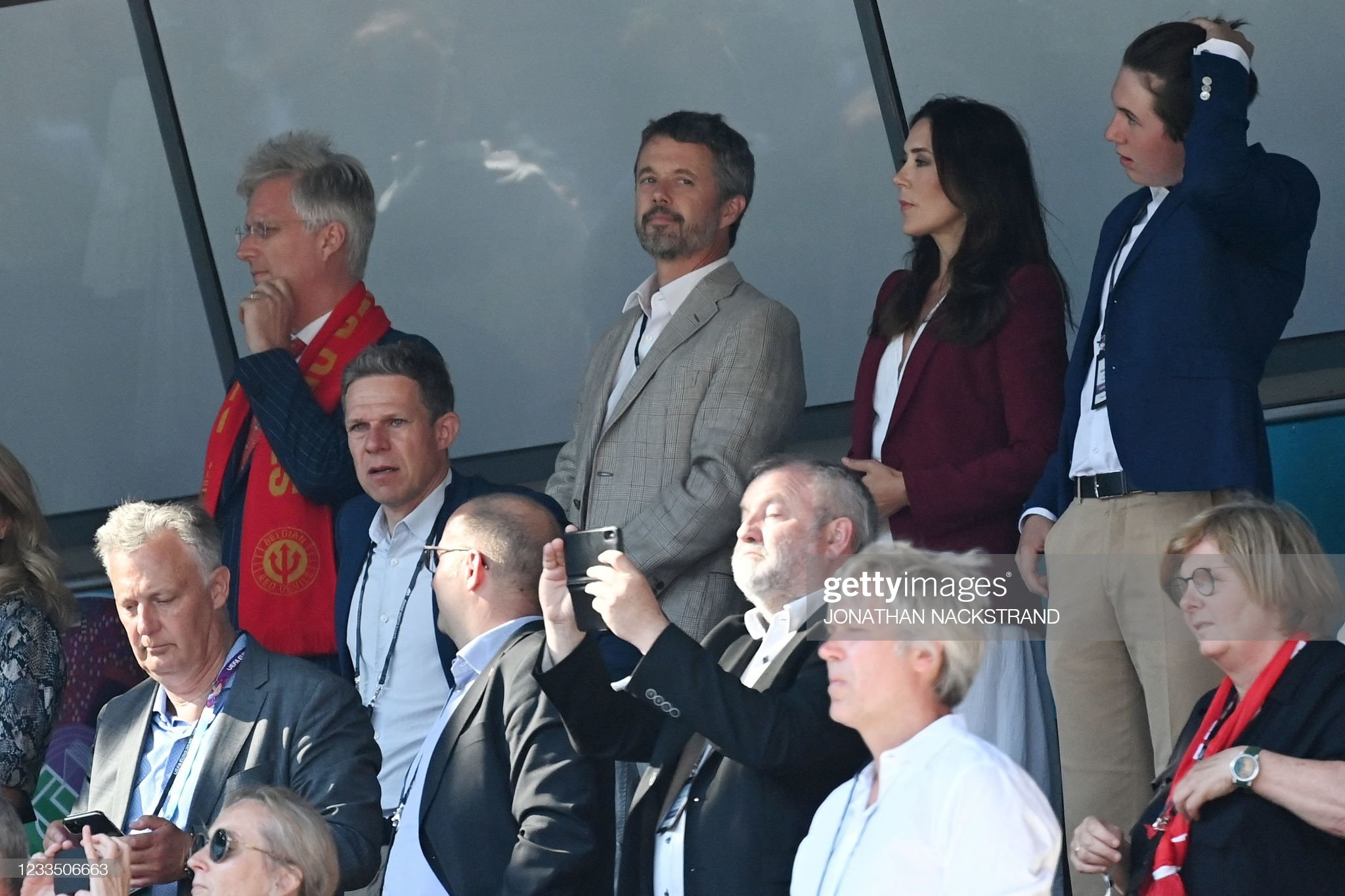top-center-crown-prince-frederik-and-cro